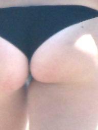 Bikini, Teen bikini, Amateur bikini