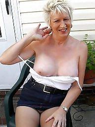 Granny, Granny boobs, Bbw granny, Granny bbw, Big granny, Webtastic