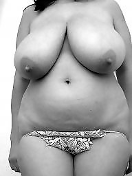 Big boobs, Grey, Bbw big ass, Bbw boobs