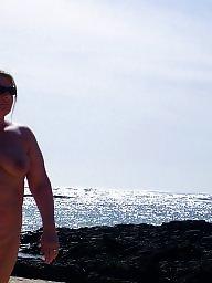 Bbw beach, Mature beach, Beach, Beach mature, Bbw matures