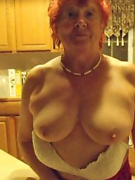 Old granny, Amateur granny, Old mature, Old grannies, Milf granny, Granny old