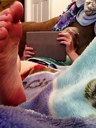 Feet, Extreme, Tease, Teasing
