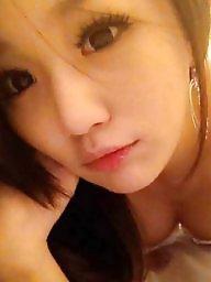 Teen, Korean