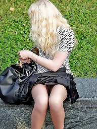 Teen pantyhose, Teen stockings, Pantyhose teen, Amateur pantyhose, Stockings teens