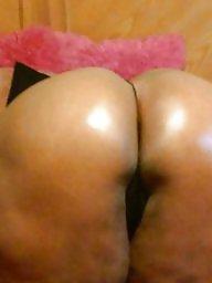 Ebony bbw, Bbw black, Bbw ass, Black bbw, Bbw ebony, Ebony ass