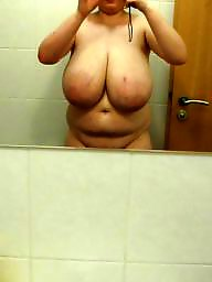Bbw big tits, Heavy boobs, Heavy, Big tit