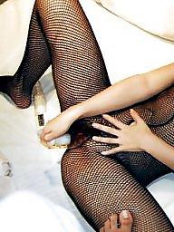 Japanese amateur, Japanese girl, Amateur japanese, Japanese sex, Japanese girls, Asian sex