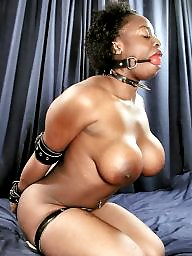 Slave, Mature slave, Slaves, Mature ebony, Mature slut, Black mature