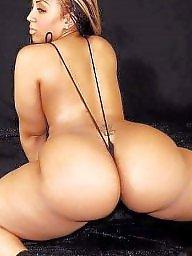 Ebony, Ebony bbw, Black bbw, Bbw ebony, Bbw black, Bbw asses