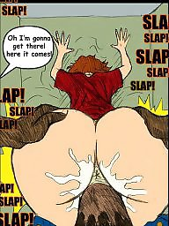 Milf cartoon, Interracial cartoon, Interracial cartoons, Cartoon milf, Cartoon interracial, Bbc