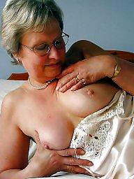 Granny amateur, Amateur granny, Granny mature, Grannies