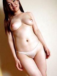 Japanese wife, Japanese, Cute, Wife japanese