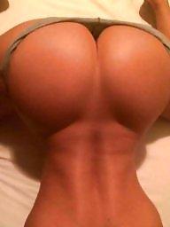 Mature ass, Big pussy, Mature bbw, Mature big ass, Big butt, Bbw pussy