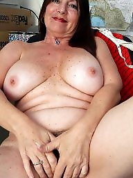 Mature tits, Beautiful mature, Mature beauty