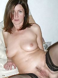 Stocking mature, Milf stockings, Mature stockings, Mature sexy, Stocking milf, Sexy stockings