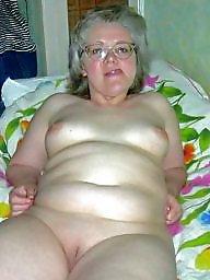 Granny, Bbw granny, Granny bbw, Mature bbw, Granny amateur, Bbw mature amateur