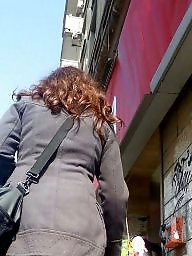 Hidden, Spy, Cam, Romanian, Leg, Girl and girl