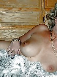 Granny, Cock, Grannies, Suck, Sucking, Mature suck