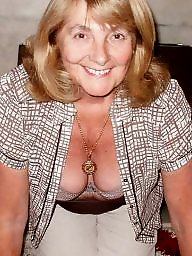 Hairy granny, Hairy mature, Big granny, Granny boobs, Mature big boobs, Hairy grannies