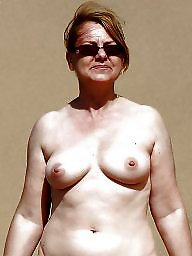 Mom, Moms, Amateur mature, Mature mom, Mature milf, Mature amateur