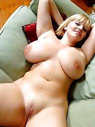 Curvy, Bbw curvy, Sexy bbw, Curvy bbw, Bbw sexy, Milf big boobs