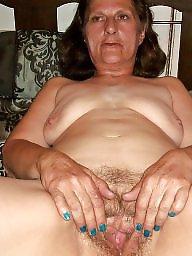 Granny, Mature granny, Granny mature