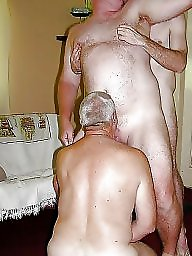 Mature hairy, Hairy mature, Love, Mature love, Hairy matures