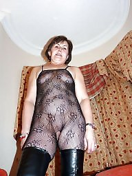 Granny stockings, Granny boobs, Granny big boobs, Mature big boobs, Big granny, Mature granny