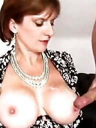 Old bbw, Old, Bbw old, Old milf, Milf boobs, Old milfs