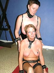 Mature bdsm, Bdsm, Bdsm mature, Friends
