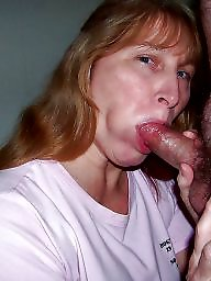 Sucking, Mature sucking, Mature suck, Suck, Old woman, Mature milf