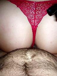Mature anal, Homemade, Mature fuck, Mature fucking, Fucking, Amateur homemade