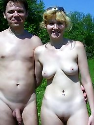 Chubby, Chubby mature, Mature nude, Mature boobs, Mature chubby, Mature mix