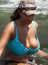 Giant, Special, Webtastic boobs, Webtastic