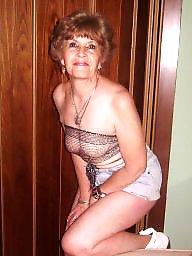 Granny, Grannies, Amateur granny, Mature milf, Grannis