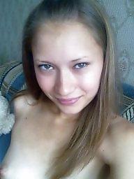 Russian, Russians, Russian teen