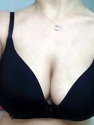 Bbw tits, Amateur big tits, Turkish amateur