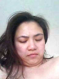 Asian bbw, Law, Asian milf, Milf asian, Bbw asian
