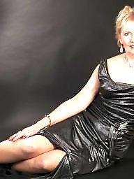 Sexy mature, Lady, Mature sexy, Hot mature, Hot milf