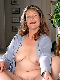 Bbw granny, Granny, Granny bbw, Bbw mature, Big granny, Granny boobs