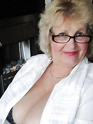 Granny boobs, Hot granny, Big granny, Amateur granny, Granny big boobs, Mature boobs