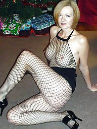 Mature lingerie, Grannies, Granny stockings, Mature stocking, Mature stockings, Granny stocking