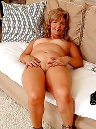 Show, Old mature, Body, Hot mature, Mature show, Mature hot