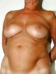 Hairy granny, Granny, Granny hairy, Shaved mature, Mature hairy, Shaved