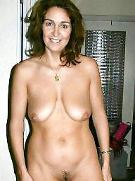 Nudes, Nude