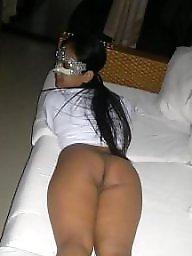 Thai, Asses, Asian ass