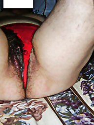 Mature hairy, Mature wife, Hairy wife, Latin mature