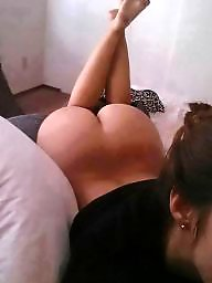 Teens, Arab, Arab ass, Arab milf, Arabic, Ass arab