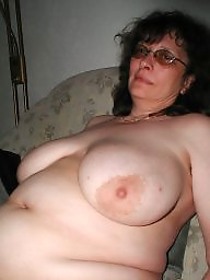 Bbw sexy, Mature mix, Sexy bbw, Mature asses