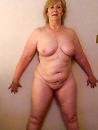 Amateur milf, Wives